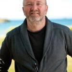 Ingvald Erga