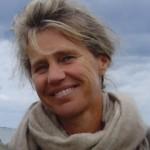 Marianne Leisner