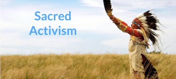 Nyhetsbrev fra Global Ecovillage Network