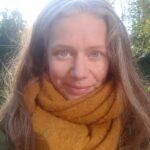 Lærer Ylva-Linnestad